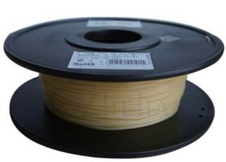 Synergy 21 3D Filament PVA /Solid /3 mm/ Skin Color