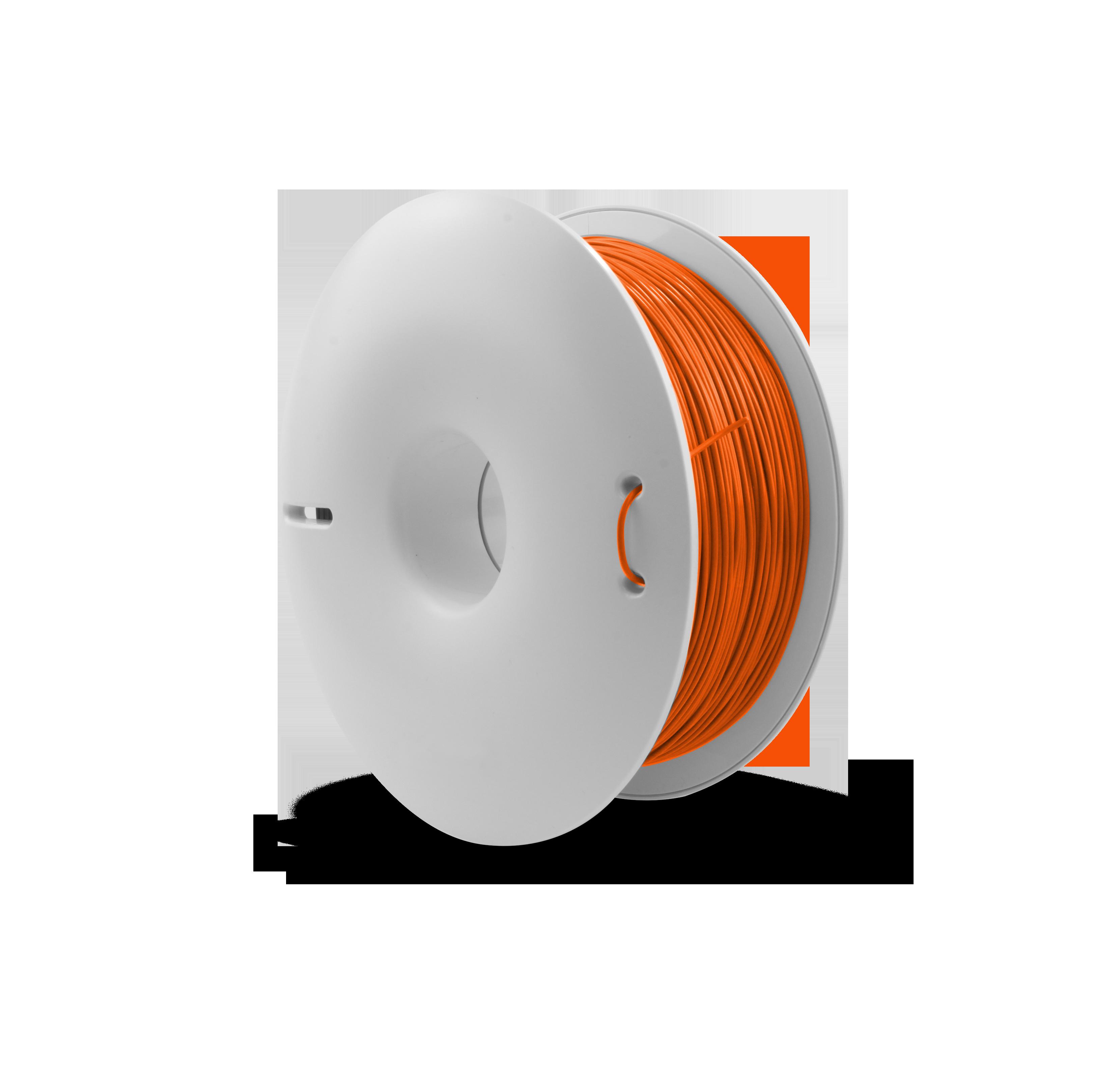 Fiberlogy 3D Filament Easy PET-G