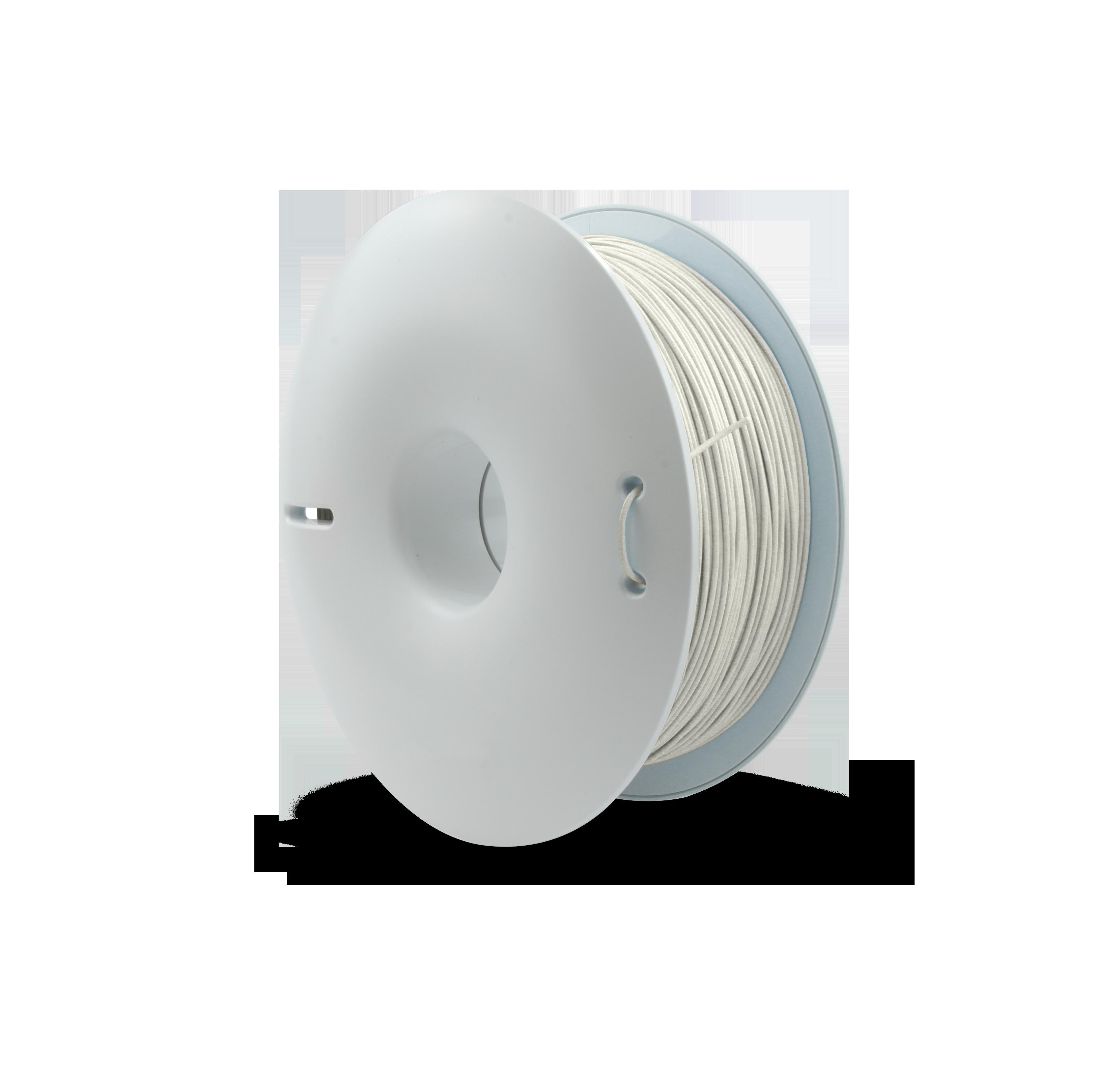 Fiberlogy 3D Filament PP (Polypropylene)
