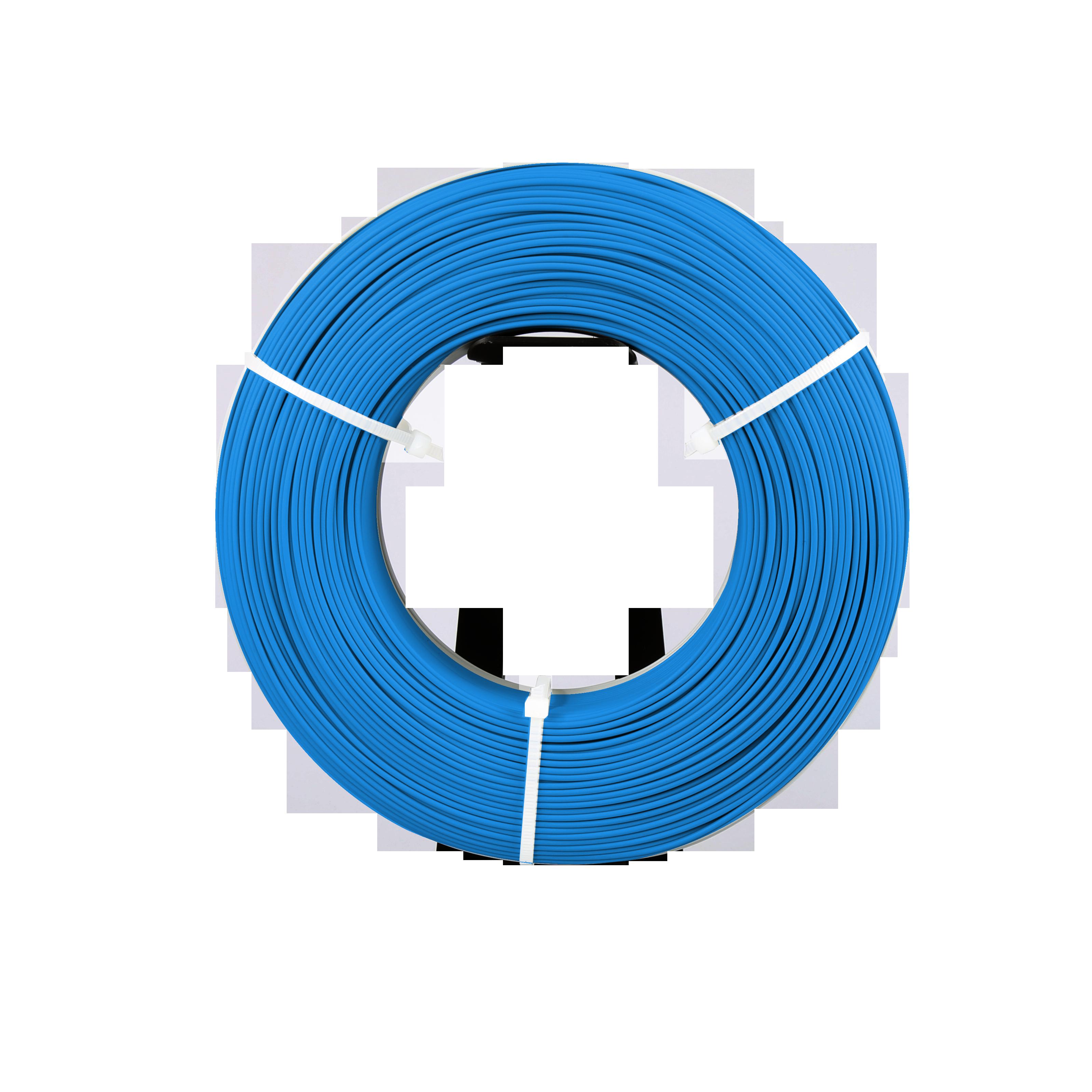 Fiberlogy 3D Filament Refill Easy PLA