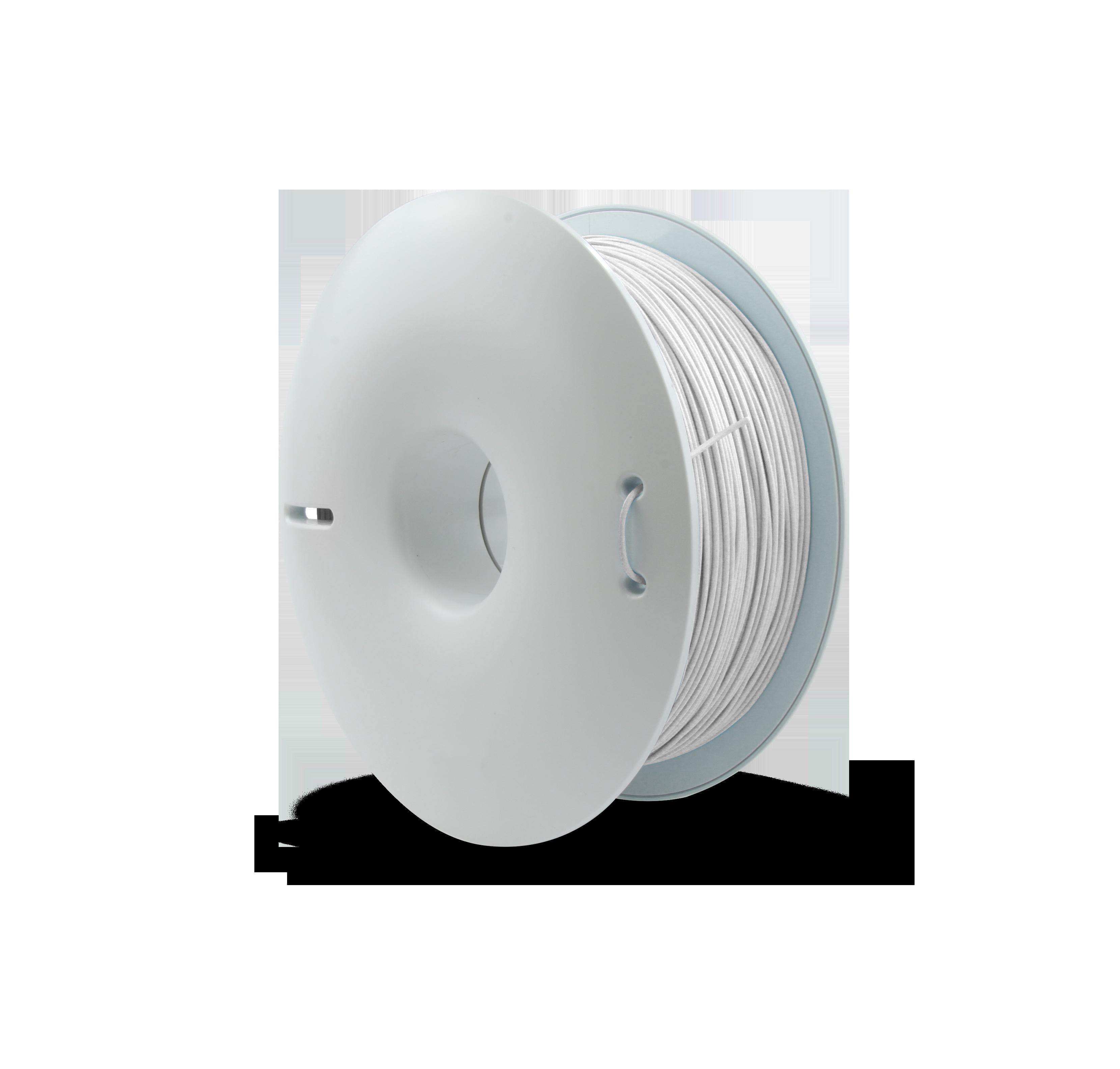 Fiberlogy 3D Filament ABS Plus