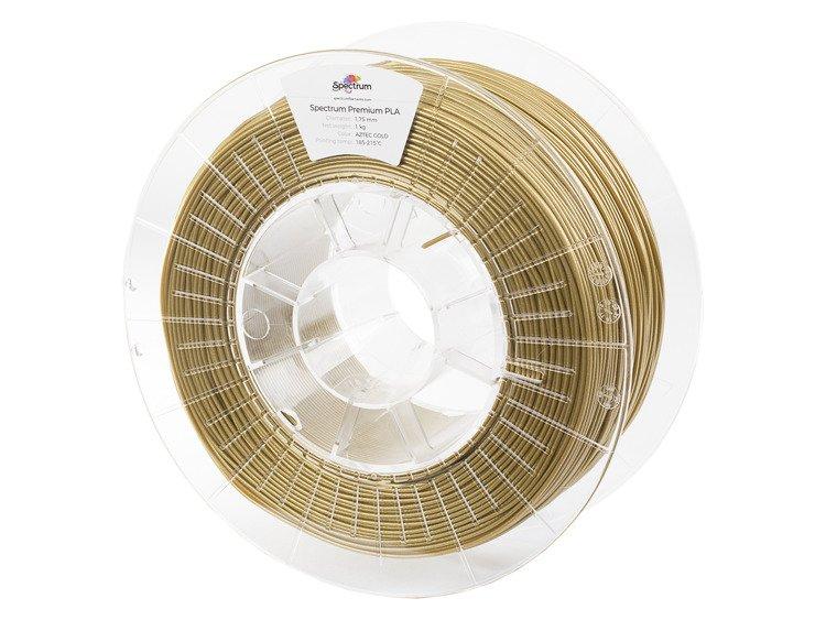 Spectrum 3d Filament PLA Glitter