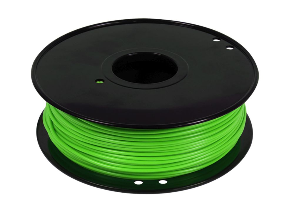 Synergy 21 3D Filament PLA /translucence/ 3 mm