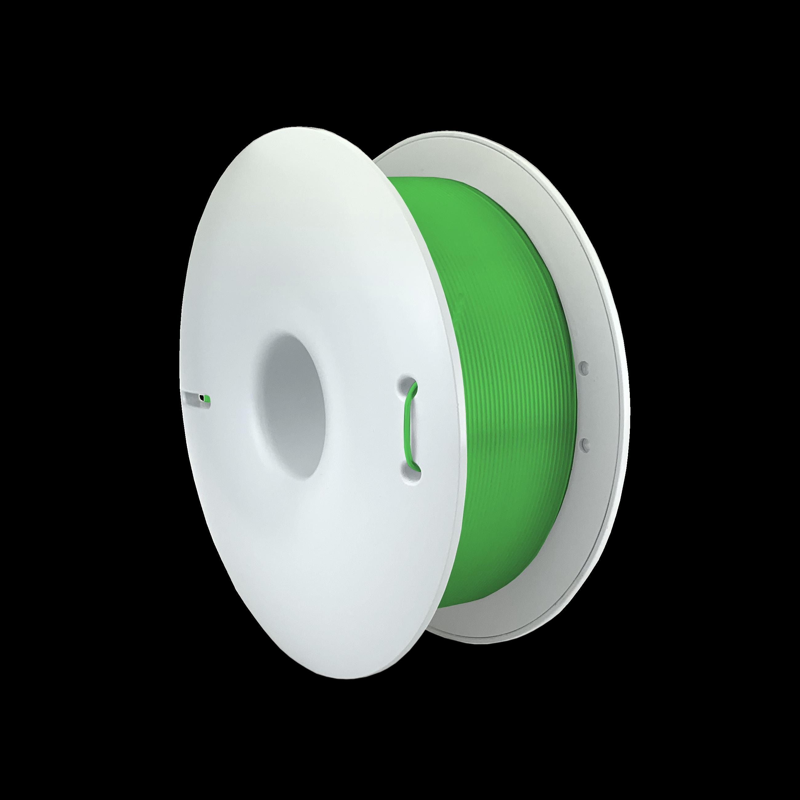 Fiberlogy 3D Filament Easy ABS