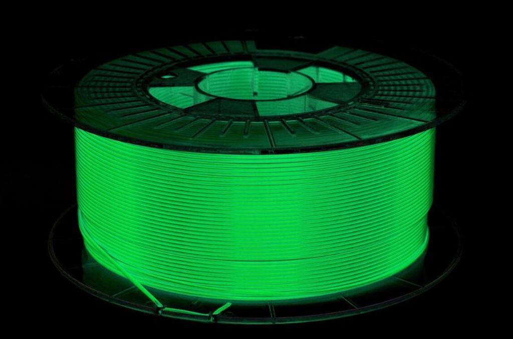 Spectrum 3D Filament PLA Special