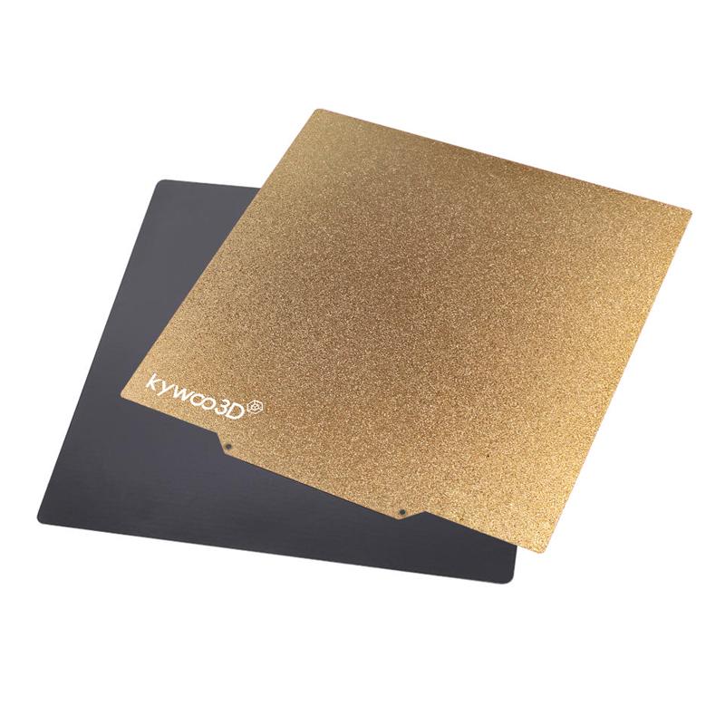 PEI-Magnetplatte 245 mm x 260 mm Tycoon 3D Printer