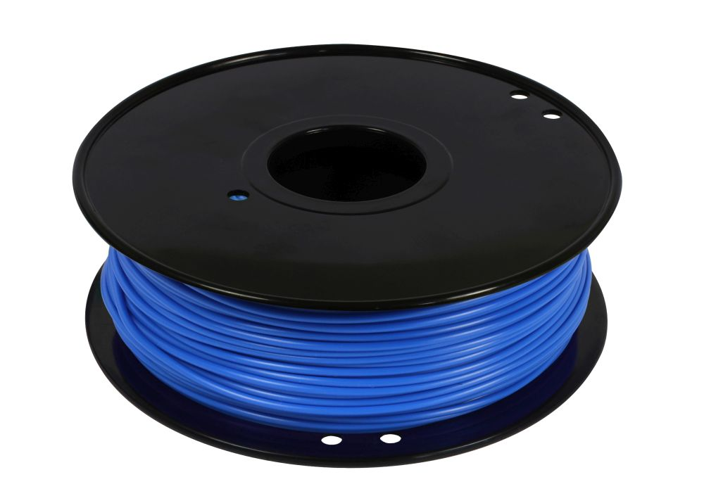Synergy 21 3D Filament TPU/flexible /1.75 mm